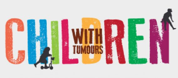 Children With Tumours
